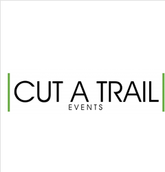 Cut a Trail Events -